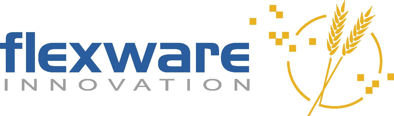 Flexware Innovation logo