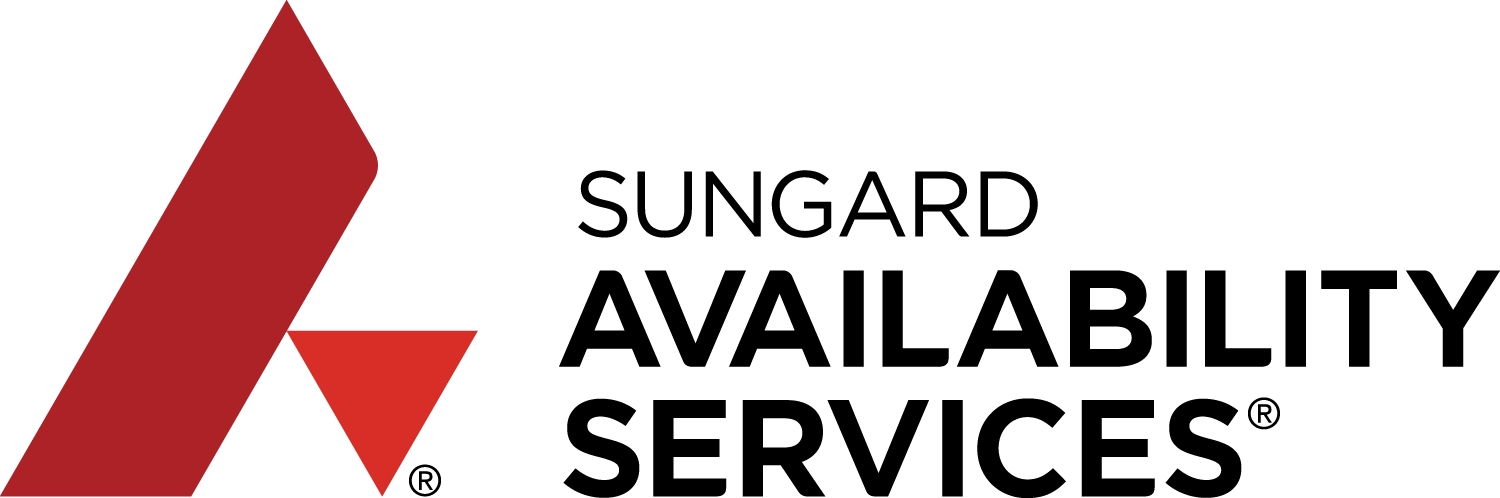 Sungard Availability Services logo