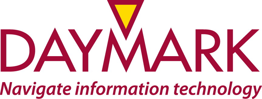 Daymark Solutions logo