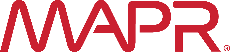 MapR Technologies logo