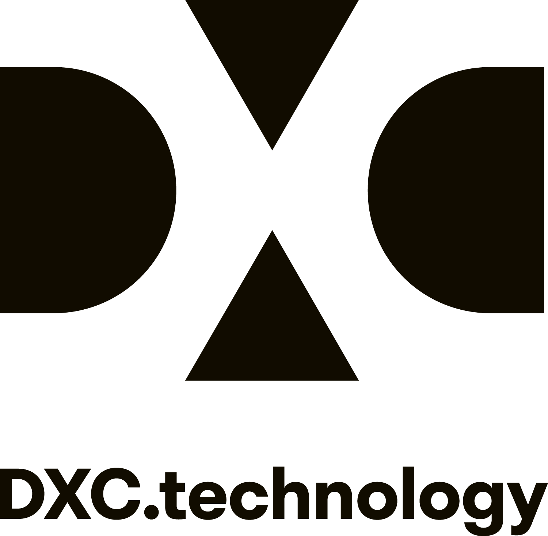 Eclipse, A DXC Technology Company logo