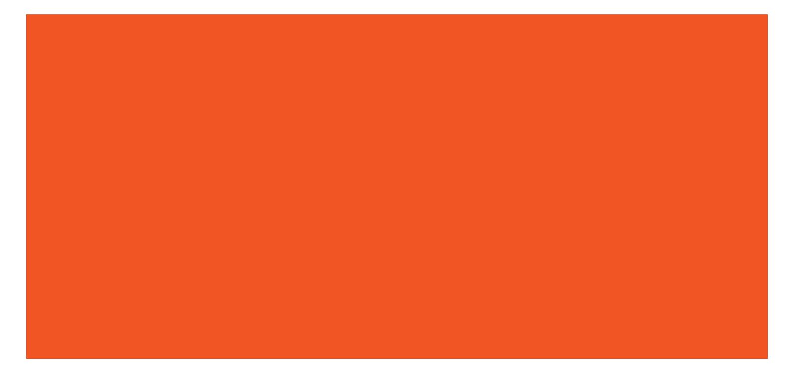Zudy Software logo