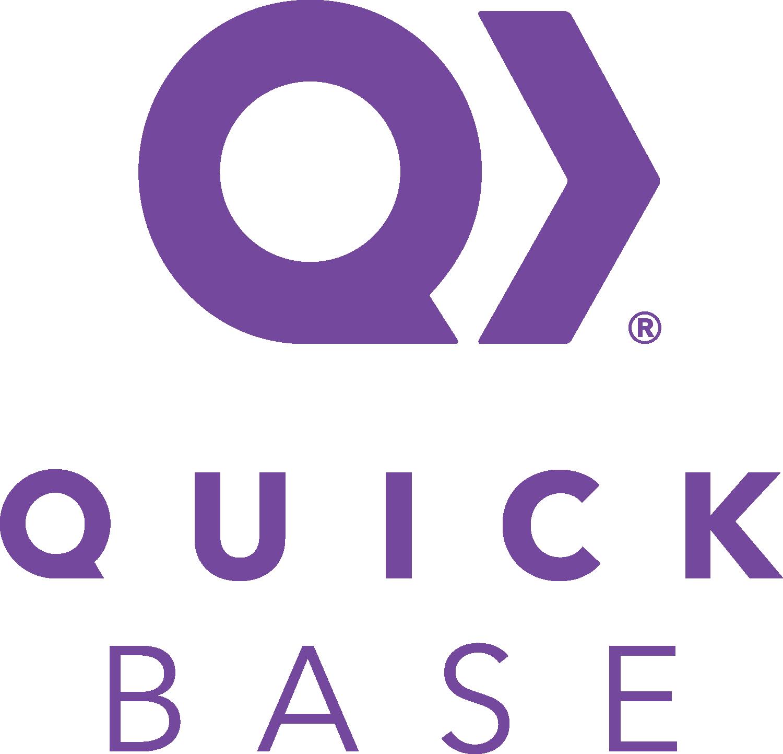 Quick Base logo