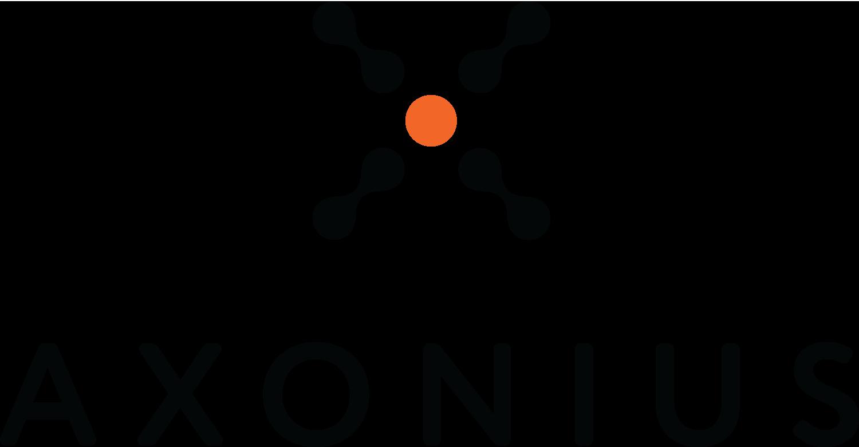 Axonius logo