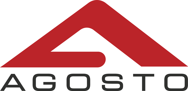 Agosto, Inc. logo