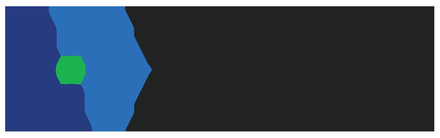 Recorded Future, Inc. logo