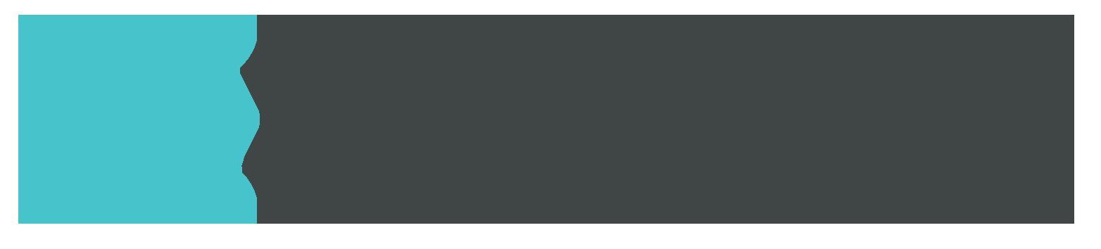 EverString logo
