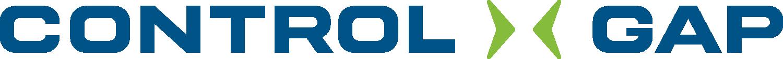 Control Gap Inc. logo