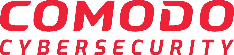 Comodo Cybersecurity logo