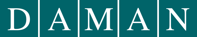 Daman Consulting logo