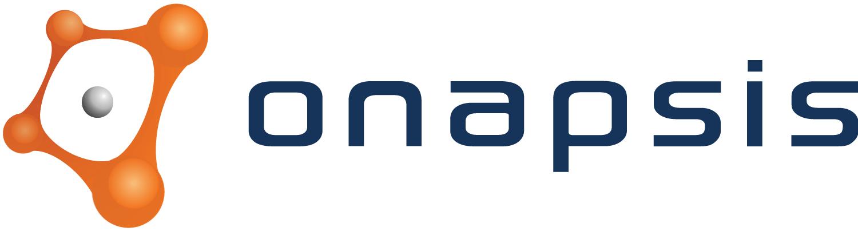 Onapsis, Inc. logo