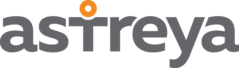 Astreya Partners, Inc. logo