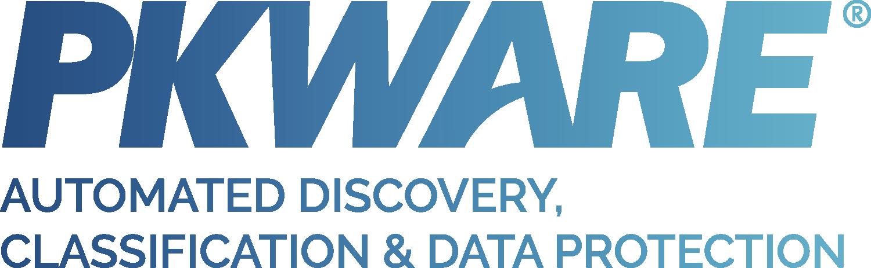 PKWARE, Inc. logo
