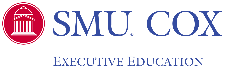 SMU Cox School of Business logo