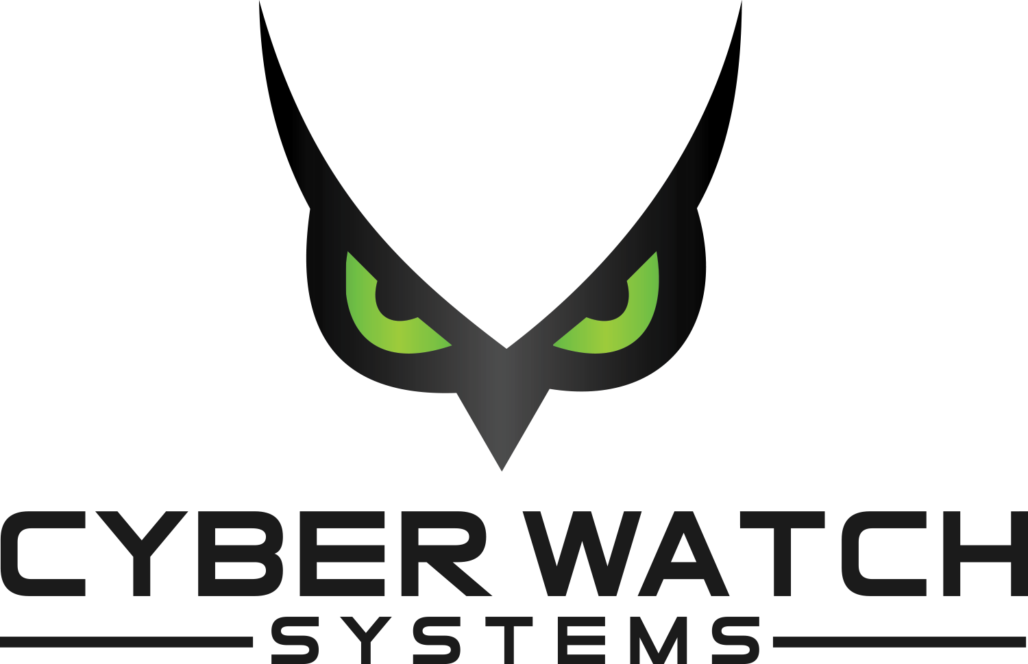 Cyber Watch Systems  logo