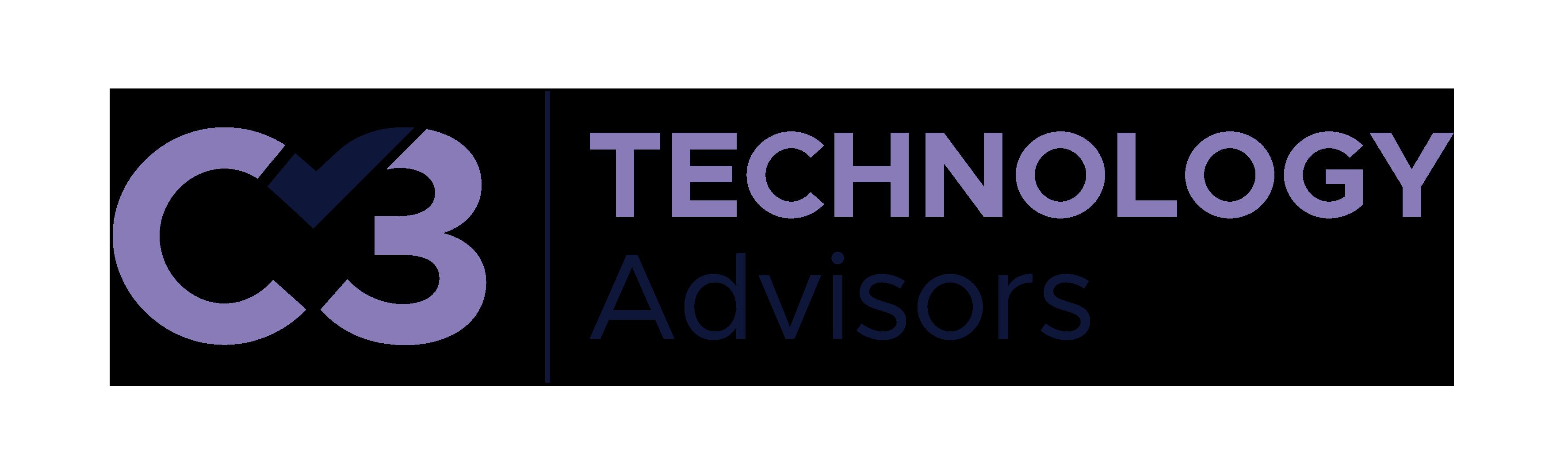 C3 Technology Advisors logo
