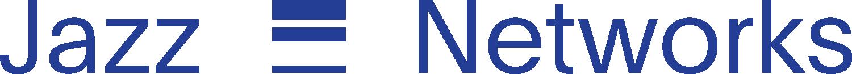 Jazz Networks logo