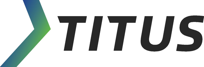 Titus logo