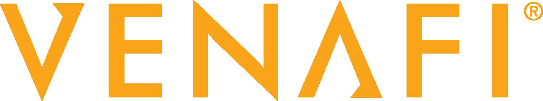 Venafi logo