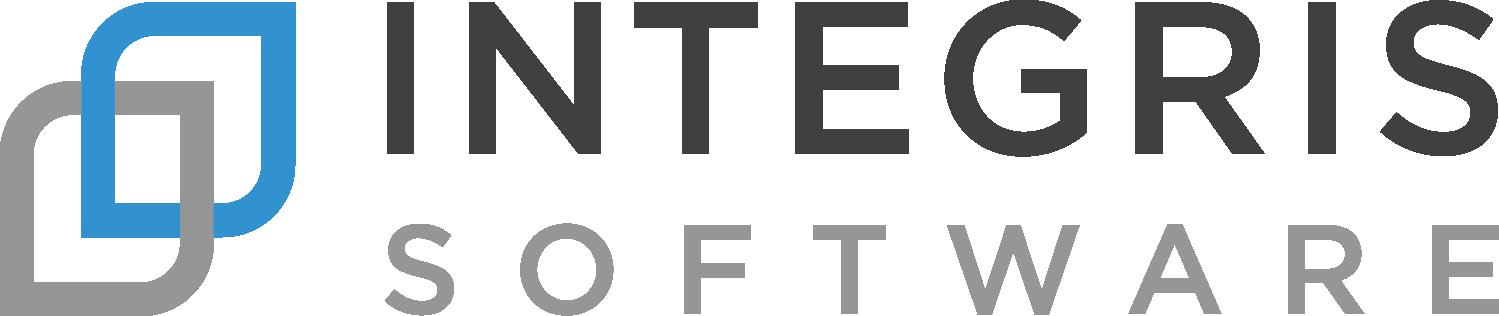Integris Software logo
