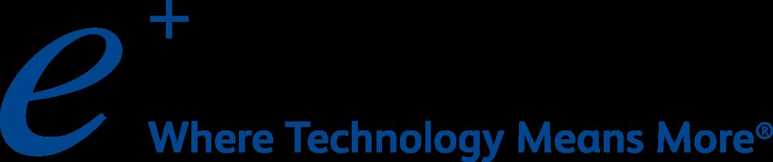 ePlus Technology, inc logo
