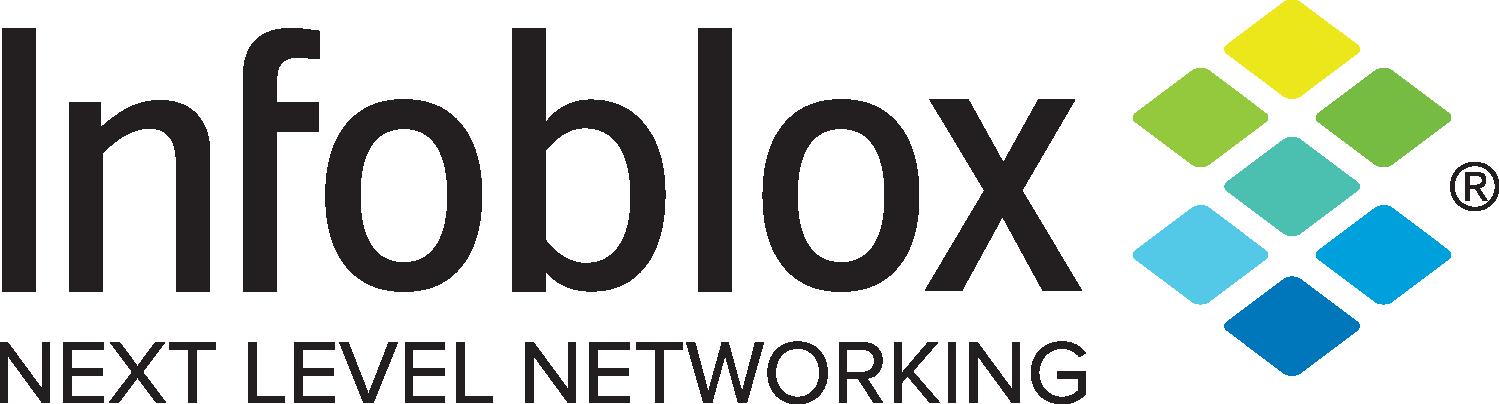Infoblox Inc. logo