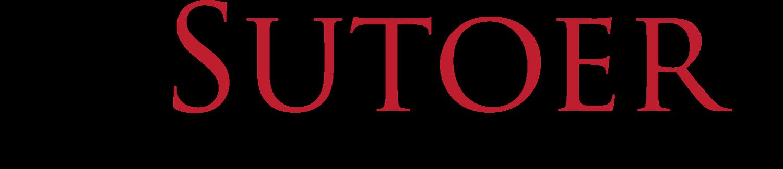 Sutoer Solutions logo