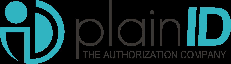 PlainID logo
