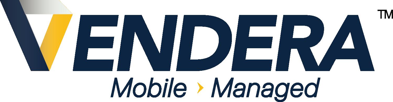 Vendera Inc logo
