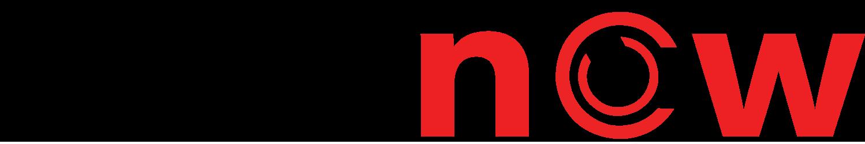 RPAnow logo