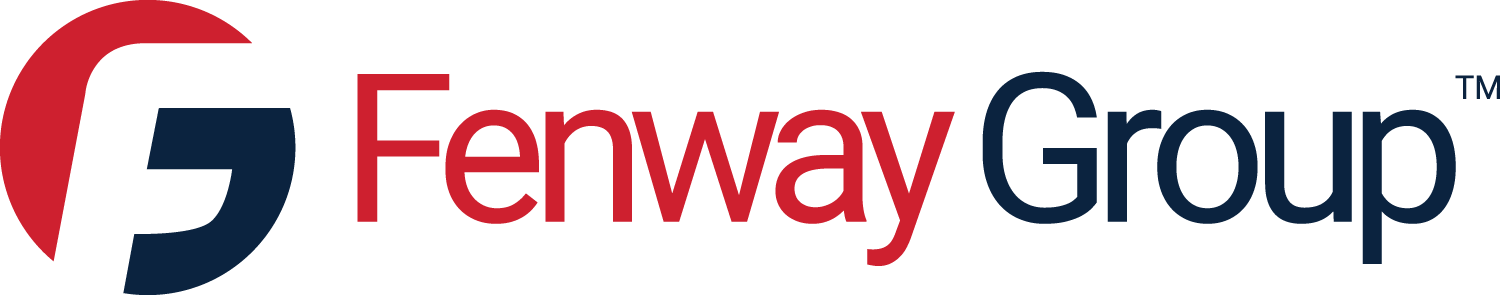 Fenway Group logo