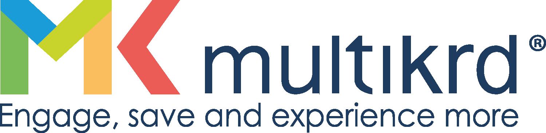 MultiKrd logo