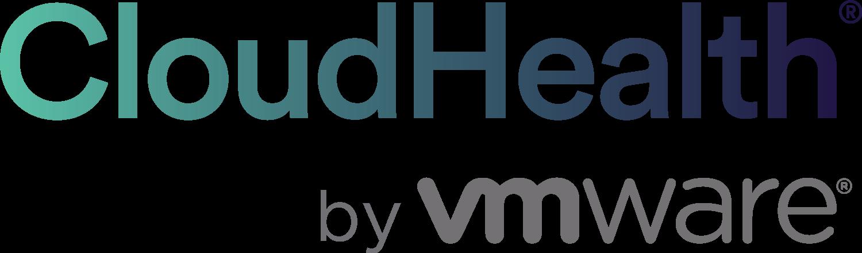 CloudHealth by VMware logo