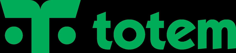 Totem Solutions logo