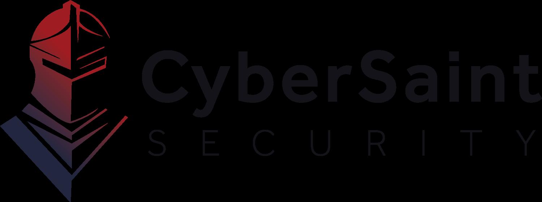 CyberSaint Security logo