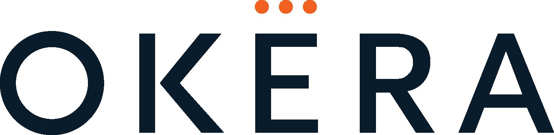 Okera logo