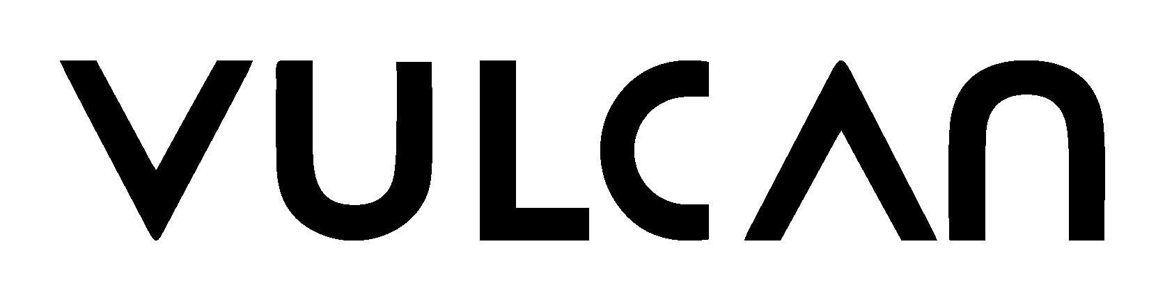 Vulcan Cyber logo
