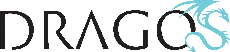 Dragos, Inc logo