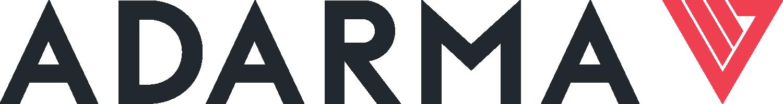 Adarma logo