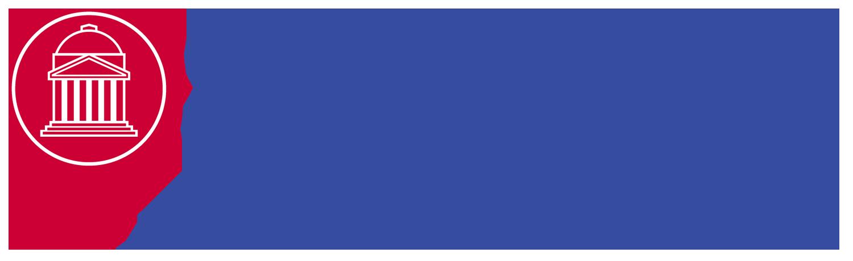 SMU COX Executive Education logo