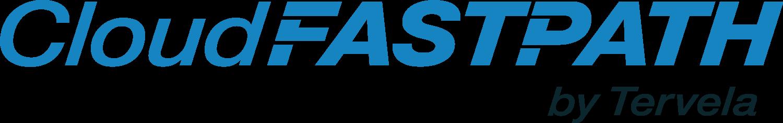 Cloud FastPath logo