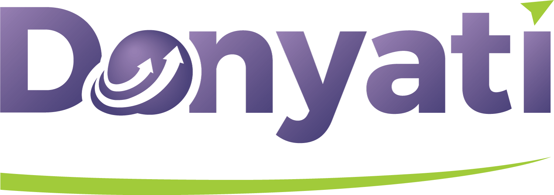 Donyati LLC logo