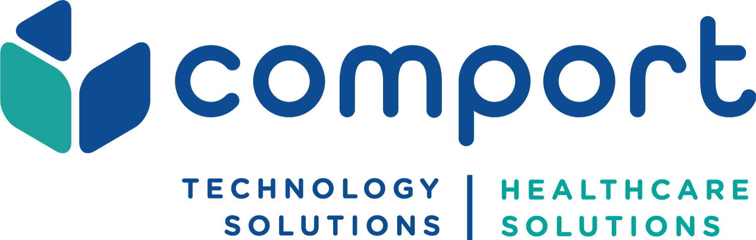 Comport Technology Solutions logo