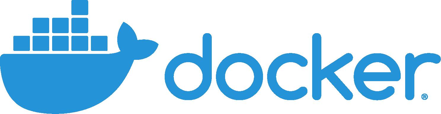 Docker, Inc. logo