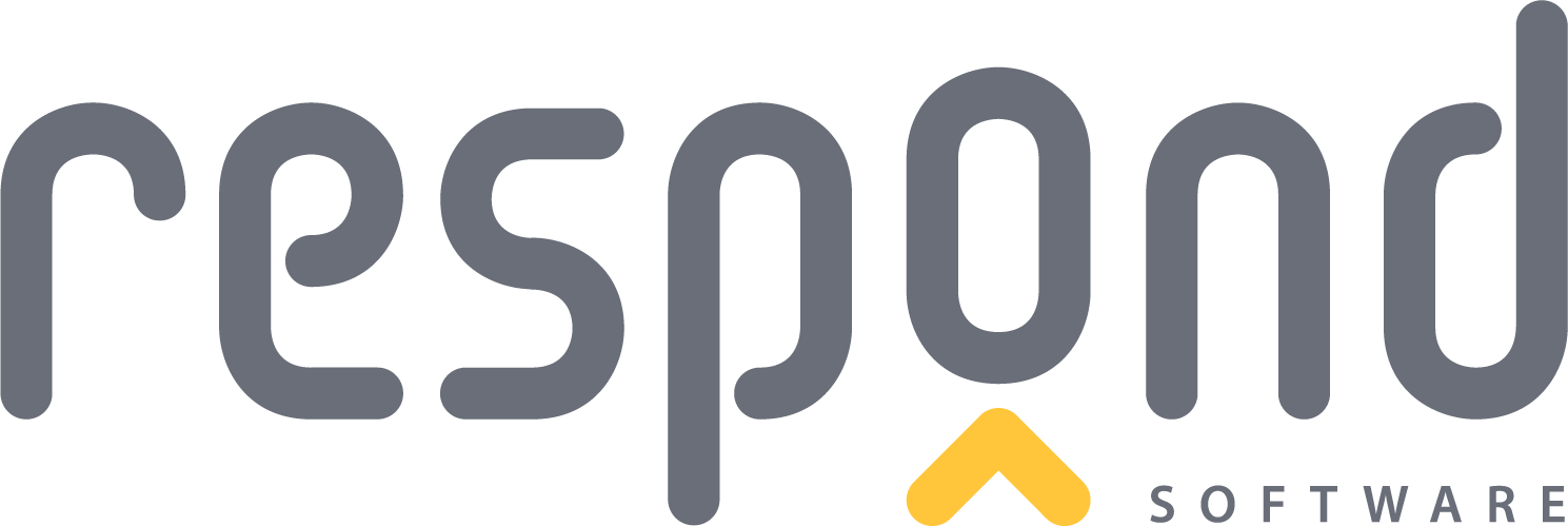 Respond-Software logo