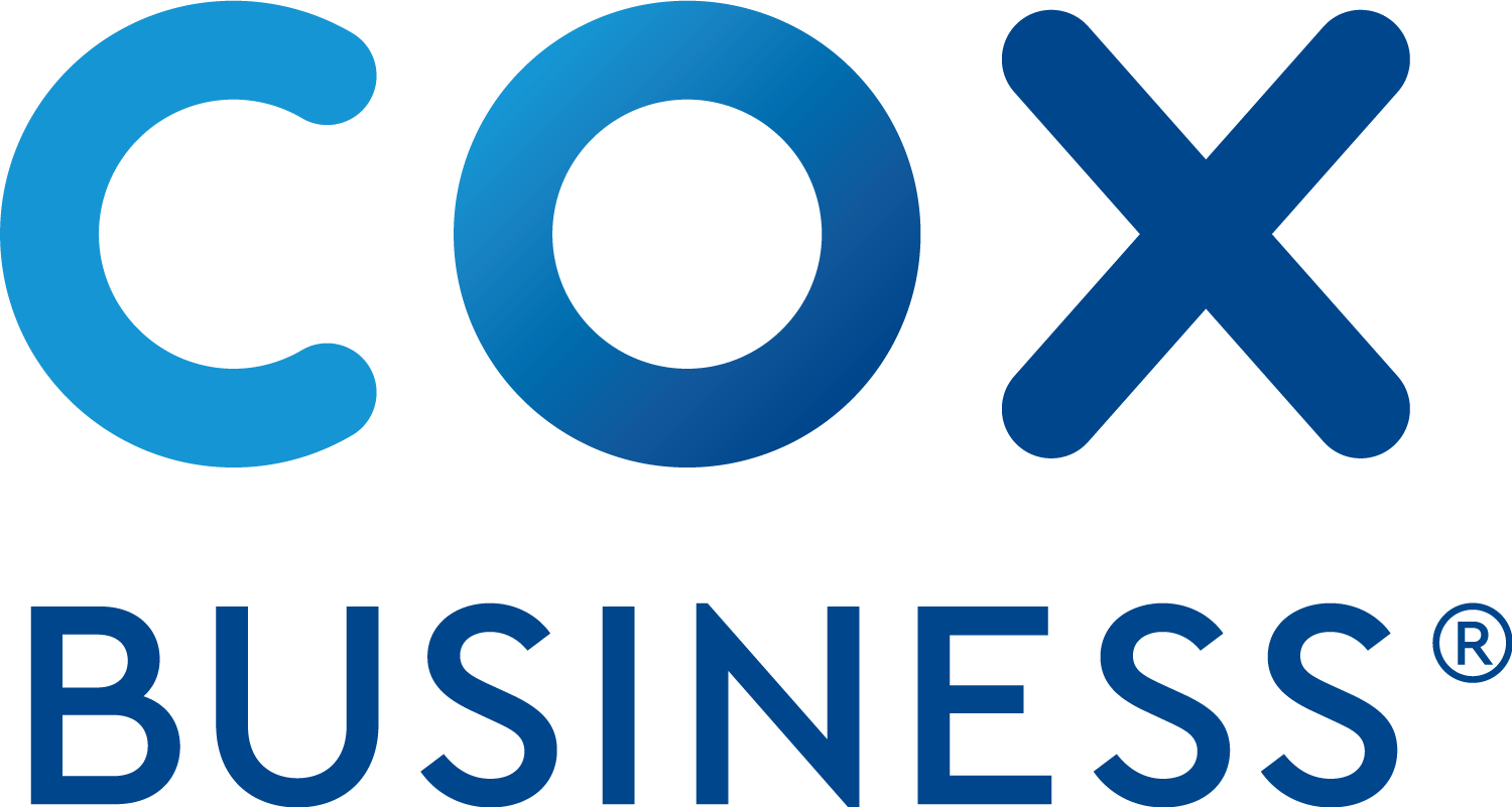 Cox Business logo