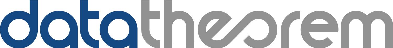 Data Theorem logo