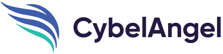 CybelAngel logo