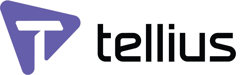 Tellius logo