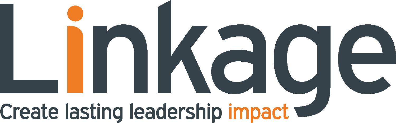 Linkage Inc. logo